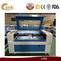Wholesale High Precision Laser Engraving Cutting Machines Durable For Granite Stone from china suppliers