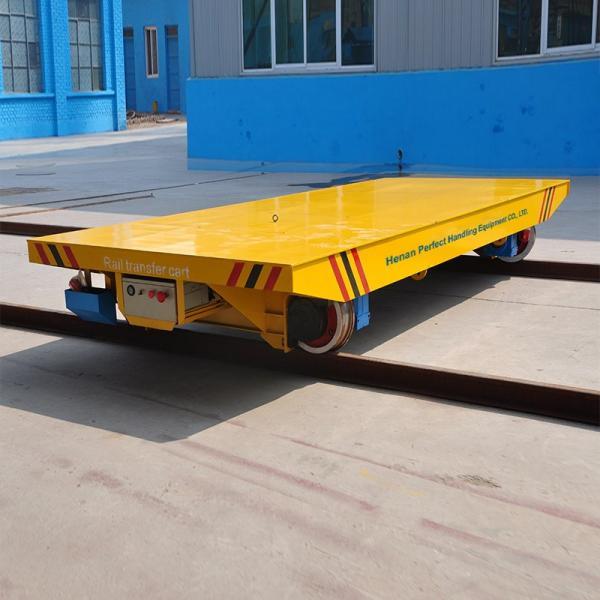 30ton handling transporter