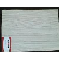 Wholesale PU PAPER OVERLAY MDF..decorative PU paper overlay MDF.PU coated paper overlay MDF.Paper overlay mdf from china suppliers