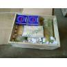 Buy cheap YANMAR 8N330 EN 139964-32281 MAIN ENGINE SPARES FLATE from wholesalers