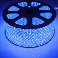 Wholesale waterproof 3528 led strip light ,flexible LED strip light  from china suppliers
