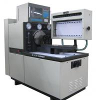 Buy cheap DB2000-IIA fuel injection pump test bench from wholesalers