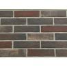 3D30-2 Culture Thin Veneer Brick Vacuum Molding Under High Temperature Size