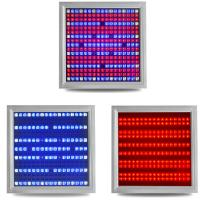 Wholesale Professional Full Spectrum LED Grow Lights For Vertical Farm , high Lumens 3600lm from china suppliers