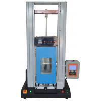 Wholesale Computer Servo Material Tensile Compression Strength Testing Machine With PC Control from china suppliers