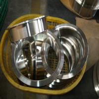 Wholesale Pipe stub end fittings from china suppliers