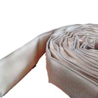 Wholesale Removable Insulation Tracer Wrap from china suppliers