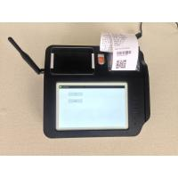 Wholesale DDR3 1GB Android Quick Service POS for Bank Card Payment Built in 58mm Thermal Printer from china suppliers