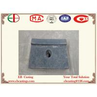 Wholesale Cement Mill Liner Casting EB5003 from china suppliers
