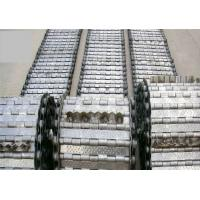 Wholesale 304 Stainless Steel Chip Conveyor Chain from china suppliers