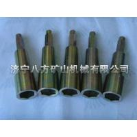 Buy cheap high quality JQG anchor stirre from wholesalers