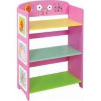 Wholesale Kids Wooden Book Shelf, Children and Baby Furniture from china suppliers
