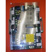 Wholesale ALLEN BRADLEY touch screen  2711 from china suppliers