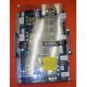 Buy cheap ALLEN BRADLEY touch screen  2711 from wholesalers