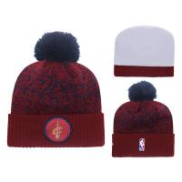 Buy cheap NBA beanies men and women knitted caps cheap beanies good-quality beanies for from wholesalers