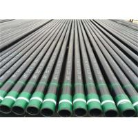 Wholesale API 5CT Carbon Seamless Steel Tube from china suppliers