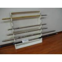 Wholesale Geophysical Borehole Logging Sondes JGS Borehole Logging Probes from china suppliers