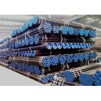 Wholesale carbon seamless steel pipe/ API 5L&5CT/ASTM A106/ A53 GR.B from china suppliers