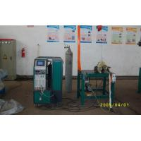 Wholesale Orbital Automatic Pipe Welding Machine(GTAW/TIG) from china suppliers
