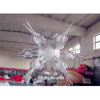 Wholesale Special Decorative Lights, Flying Satellites for Stage and Concert from china suppliers