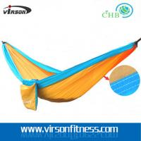 Wholesale Ningbo Virson Outdoor Camping Tree Straps Portable nylon tree straps from china suppliers