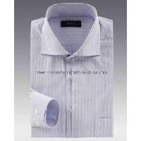 Wholesale Mens′ Long Sleeve Formal Dress Shirts (PH-T05) from china suppliers