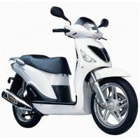 Wholesale 150cc Scooter from china suppliers