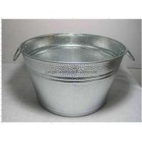 Buy cheap 20L Ice Bucket from wholesalers