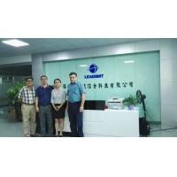 Shenzhen Leadsmt Technology Co.,Ltd