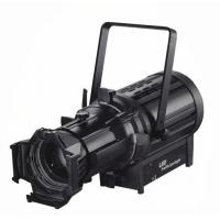 Wholesale High Brightness  DMX 150w Led Profile Spot Light  Theater stage Dj Lights from china suppliers