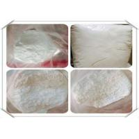 Wholesale Raw Steroid Powders Muscle Building Nandrolone Phenylpropionate CAS 62-90-8 Pharmaceutical Raw Materials NPP from china suppliers