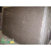 Wholesale G664 Granite Slab from china suppliers