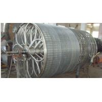 Wholesale Cylinder mould for paper machine from china suppliers