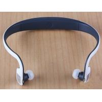 Wholesale Stereo Bluetooth headset BH505  from china suppliers