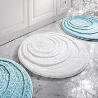Wholesale microfiber floor mat from china suppliers