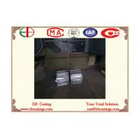 Buy cheap High Quality Heat-resistant Cobalt-based Alloy Castings EB26223 from wholesalers
