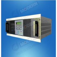 Buy cheap power supply,Electricity Special Inverting Power Supply from wholesalers