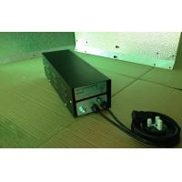 Wholesale Economical Hydroponics 600W HID lighting ballast magnetic ballast for HPS / MH Grow light from china suppliers