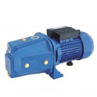 Wholesale High Start Torque Garden Self Priming Jet Pump 0.75hp For Farm Using from china suppliers