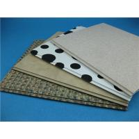 Wholesale SGS Waterproof Plastic Brick Wall Panels For Bedroom And Bahroom from china suppliers