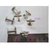 Buy cheap metal cufflinks/ cheap cufflinks/ cufflinks manufacturer/made in china from wholesalers