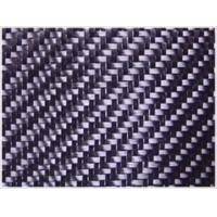 Wholesale Micro Cloth 316 , 316L Dutch Woven Wire Mesh Stainless Steel Twill Weave Mesh from china suppliers