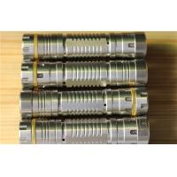 Wholesale Panzer Mechanical Mod 800 puff E Cig with 18350 / 18500 / 18650 battery from china suppliers