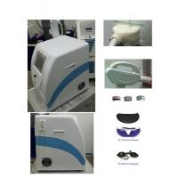 Wholesale Laser Hair Removal Ipl Beauty Machine from china suppliers