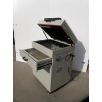 Wholesale High Power 3D Sublimation Heat Transfer Press Machine For Dishes from china suppliers