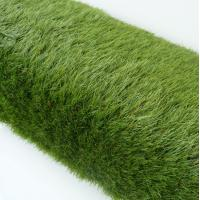 Wholesale Monofilament  Garden Artificial Grass / fake grass carpet for swimming pool from china suppliers