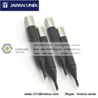 Wholesale Janpan UNIX P4D-S soldering iron tips for Japan Unix soldering robot, Unix cross bit from china suppliers