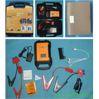 Wholesale 36000mAh Auto Jump Start  MST-SOS3 for 12V&24V Big Power Jump Starter from china suppliers