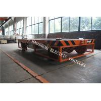 Wholesale Steel Frame Autonomous Guided Vehicle, Automated Guided Carts 5000kg Forklift from china suppliers