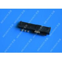 Wholesale 29P SFF 8482 SAS Serial Attached SCSI Connector DIP SMT Solder Crimp Type For Computer from china suppliers